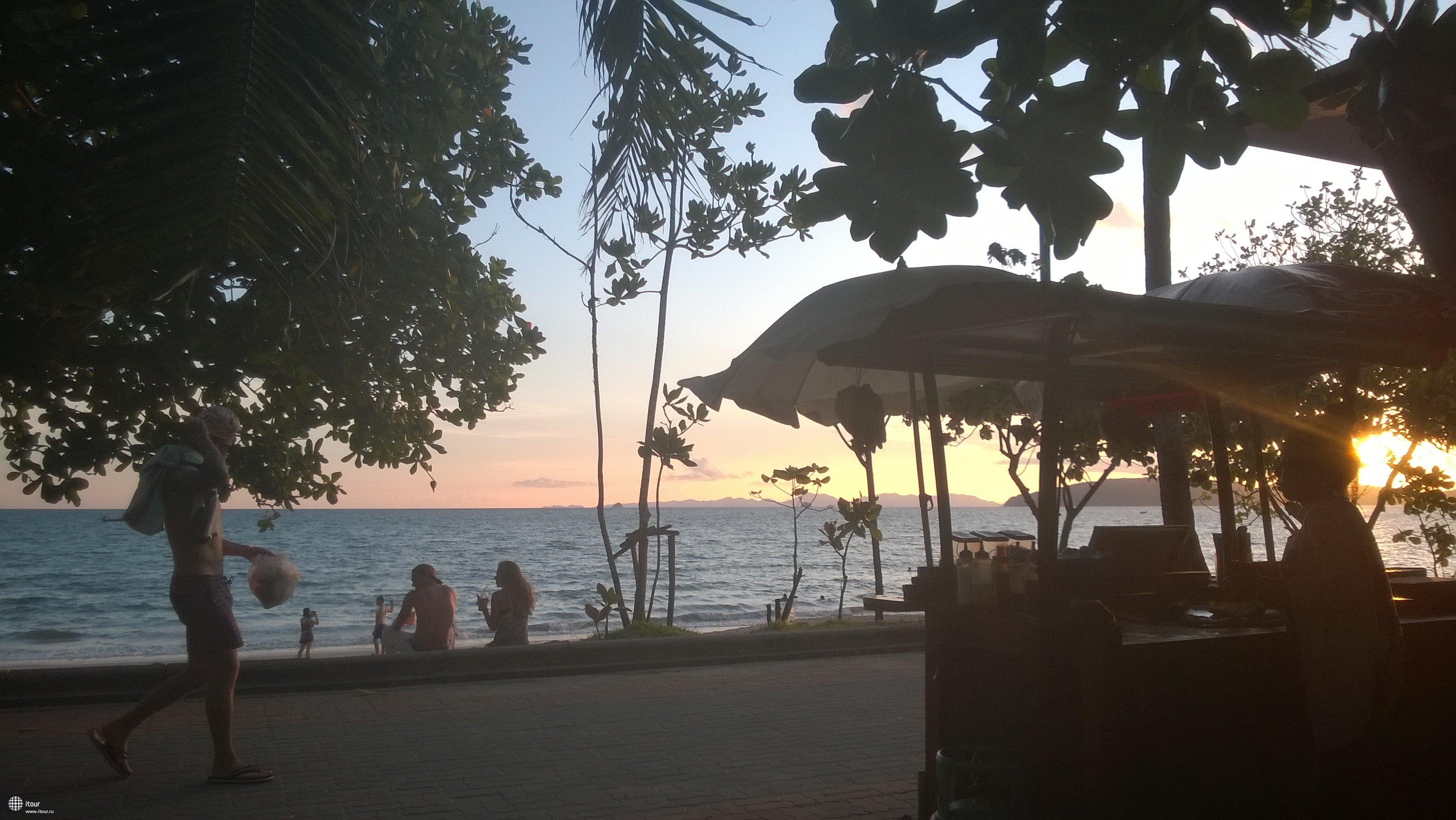 krabi-heritage-фото