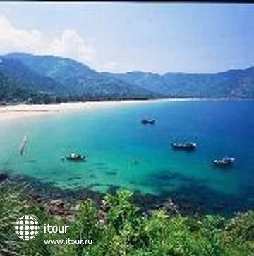 Вьетнам нячанг в июле отзывы