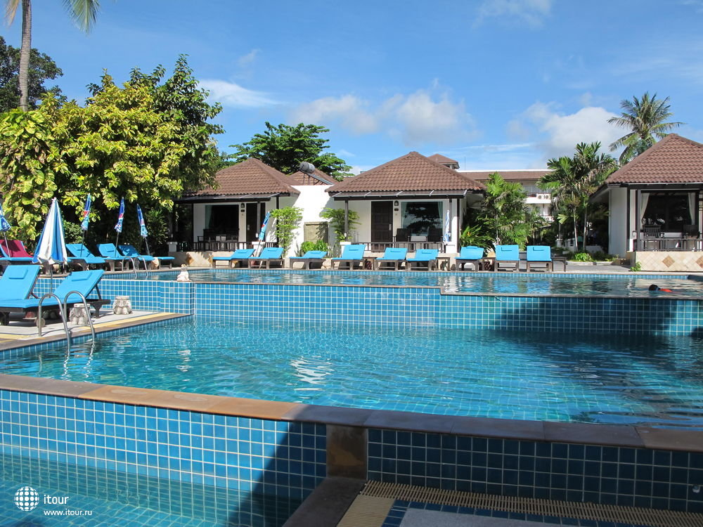 chaweng-cove-resotel-148742