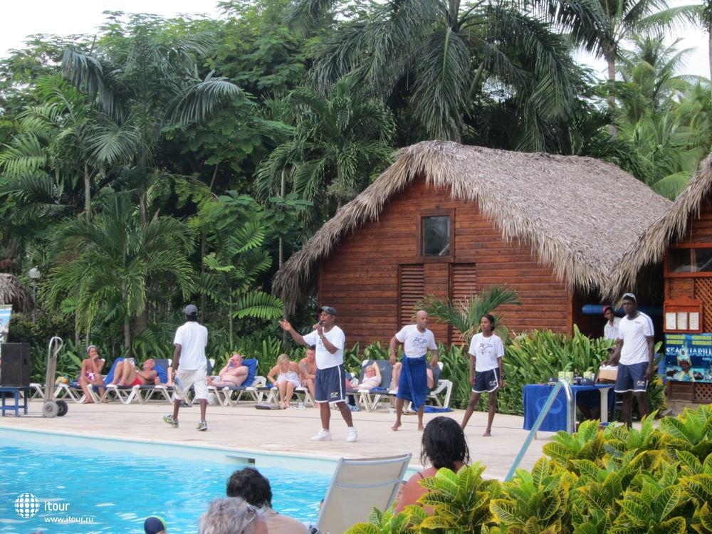 grand-palladium-punta-cana-resort,-spa-&-casino-156762