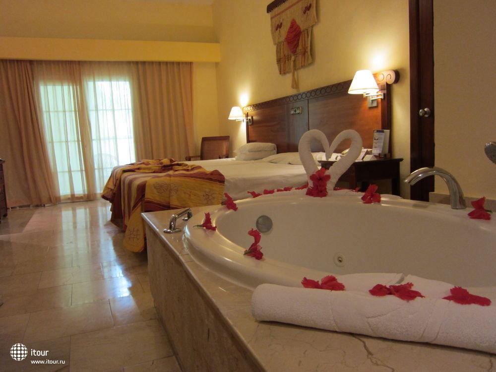grand-palladium-punta-cana-resort,-spa-&-casino-156769