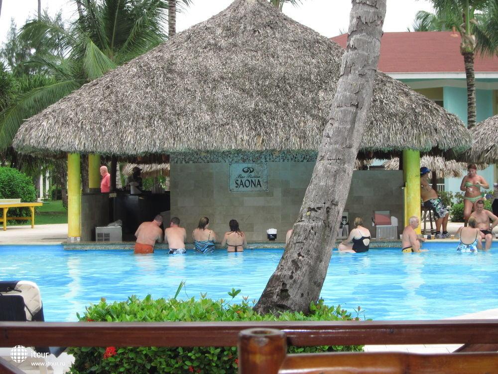 grand-palladium-punta-cana-resort,-spa-&-casino-156765