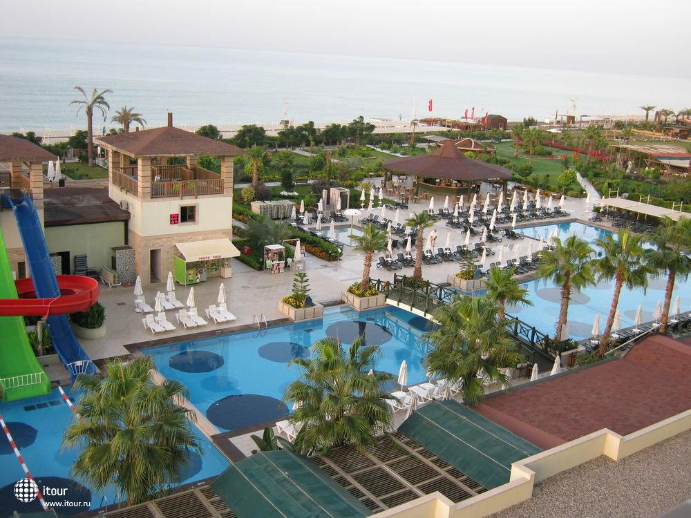 vera-club-hotel-mare-162833