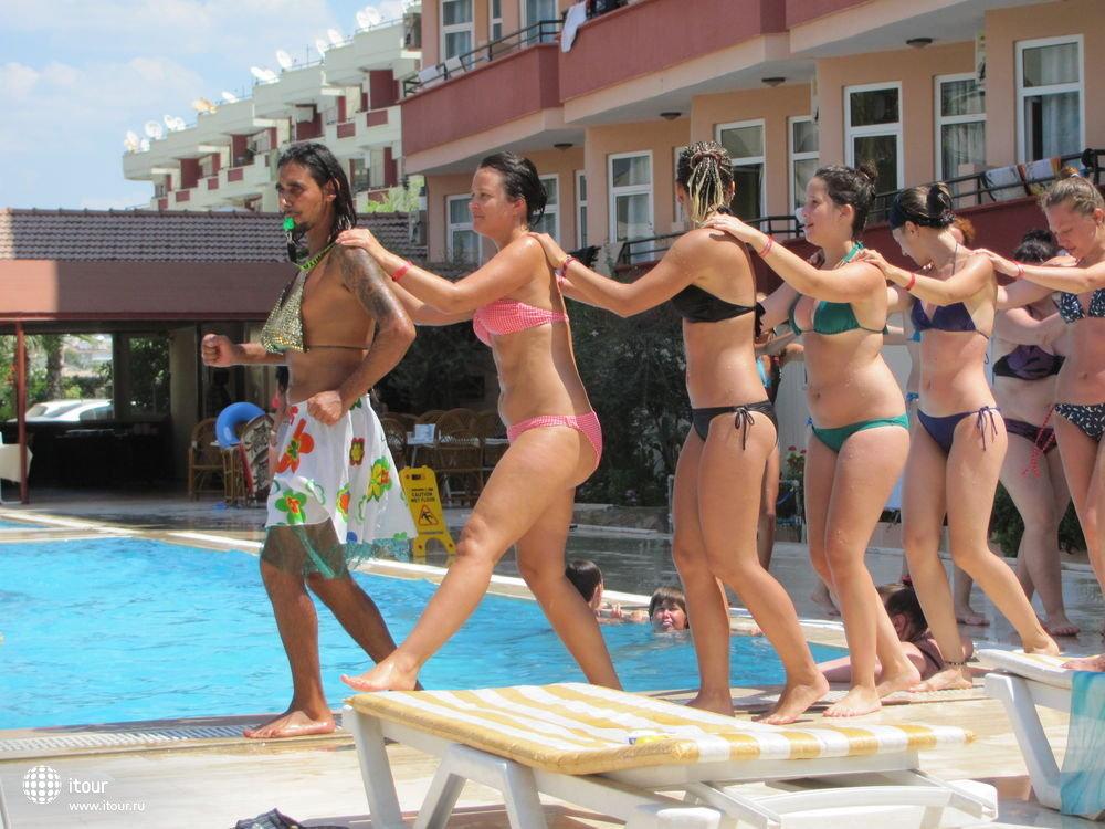 sunside-beach-(ex.blue-moon-beach-hotel)-174367