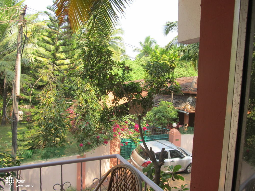 ave-maria-guesthouse-177654
