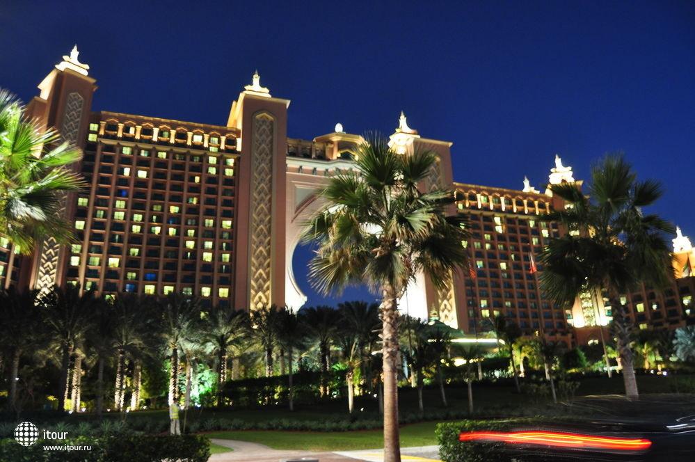 san-marco-hotel-157419