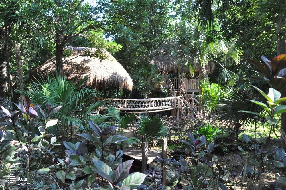 sandos-playacar-beach-resort-&-spa-178343