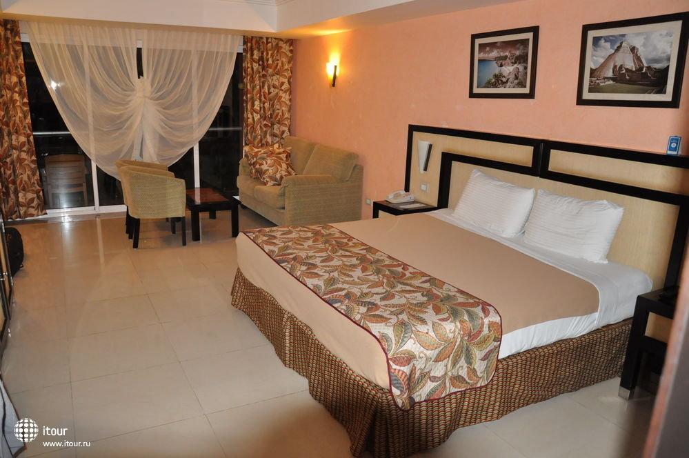 sandos-playacar-beach-resort-&-spa-178339