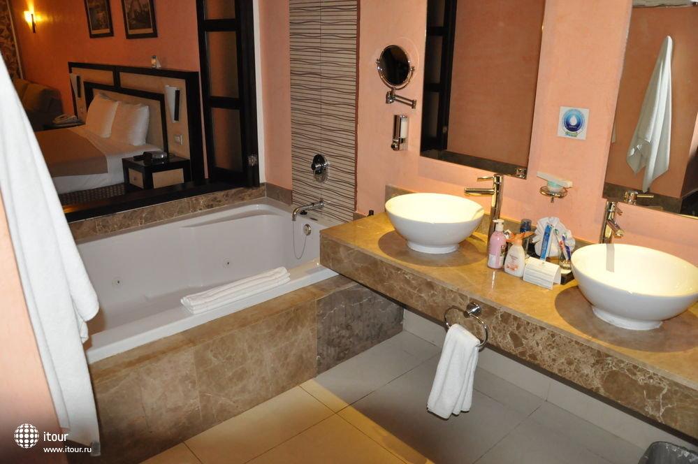 sandos-playacar-beach-resort-&-spa-178340