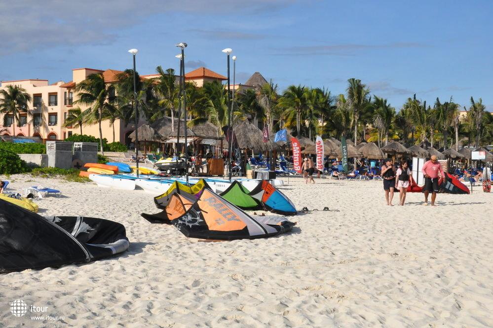 sandos-playacar-beach-resort-&-spa-178347