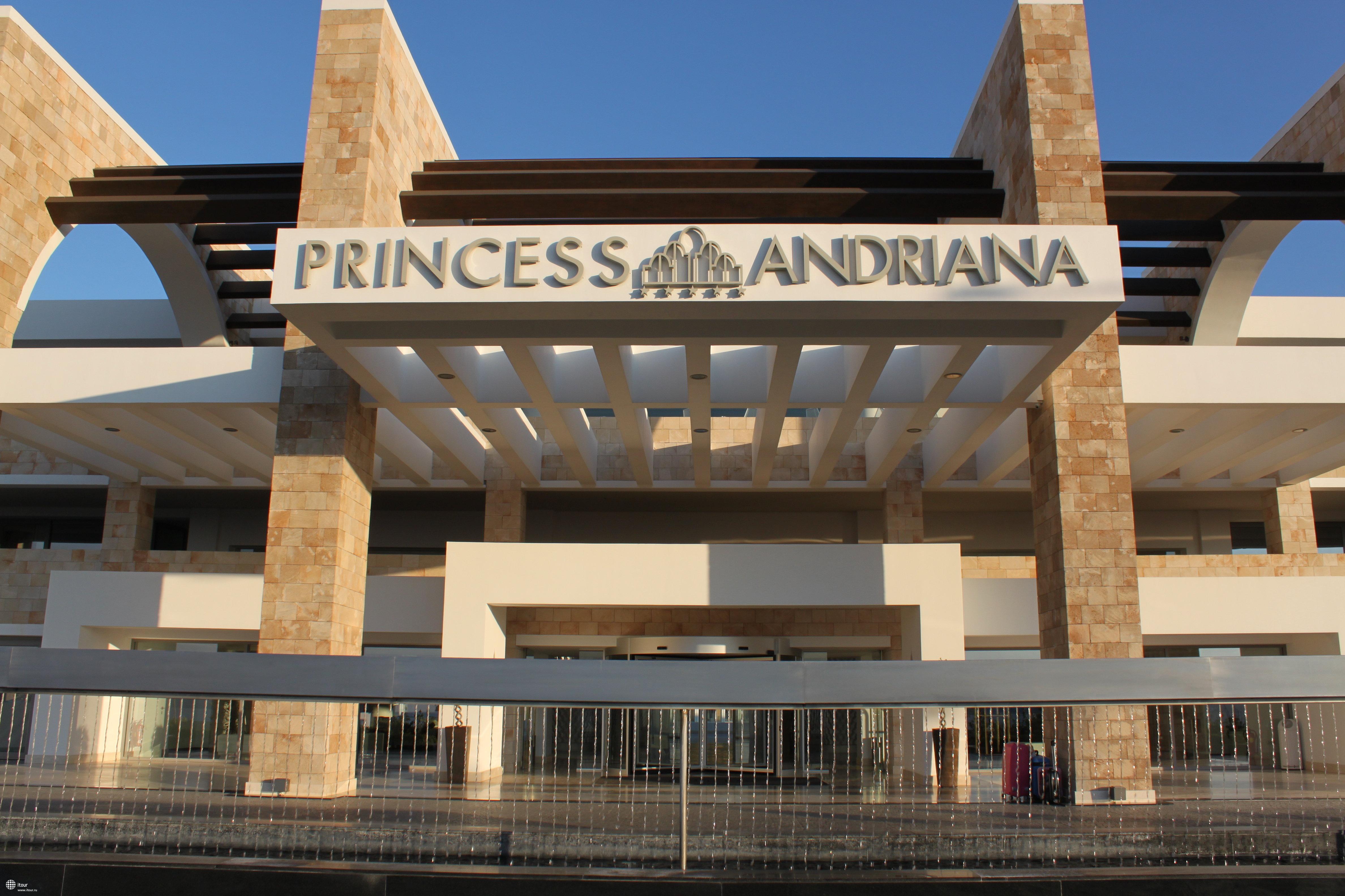 princess-andriana-resort-фото