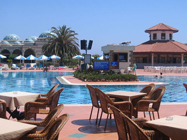 Фото отеля Ali Bey Club HV-1 (али бей клаб) - Турция, Сиде ...: https://turkey.obnovlenie.ru/hotel_photo/club-ali-bey-manavgat/66/4