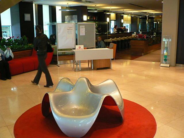POINT HOTEL   , Турция