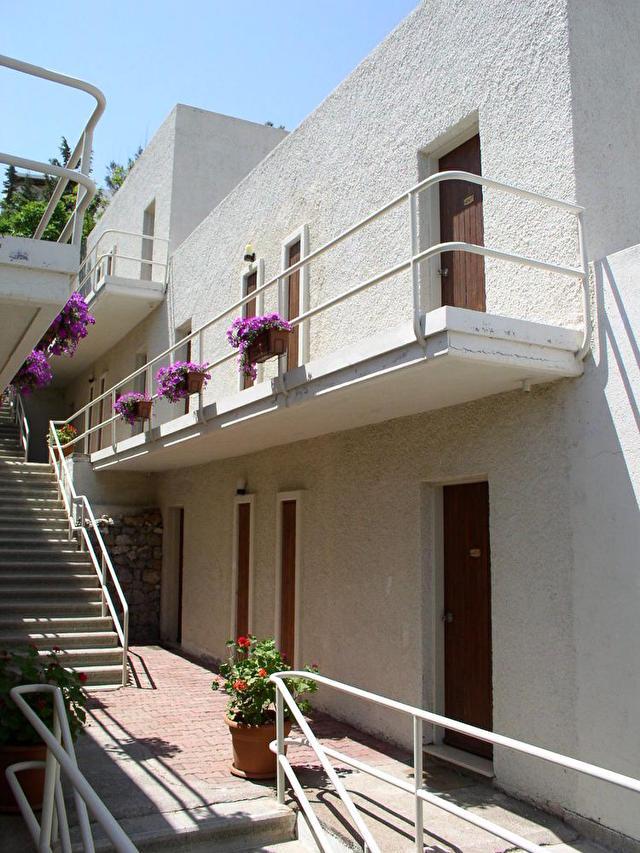 club ISIS HOTEL, Турция