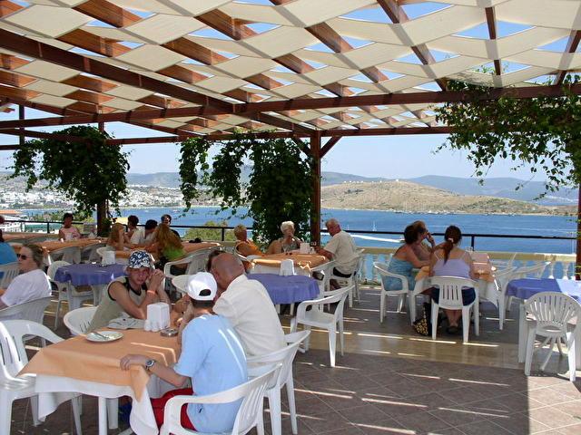 CLUB ANKA RESORT, Турция