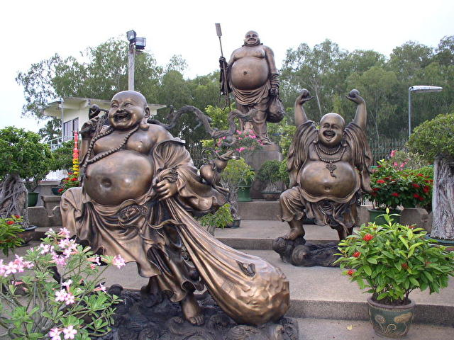 Wat Yan