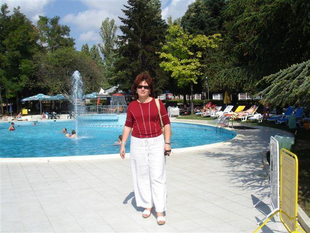 КОРАЛЛ, Болгария