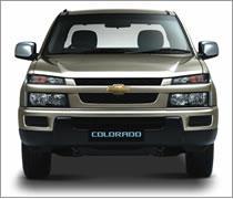 Chalee Car Rental