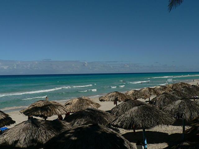 ACUAZUL RESORT & VILLAS SOTAVENTO (, Куба