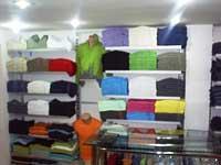 Wise Fashion Shop