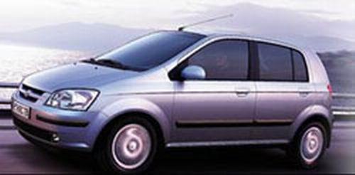 ALFA RENT A CAR