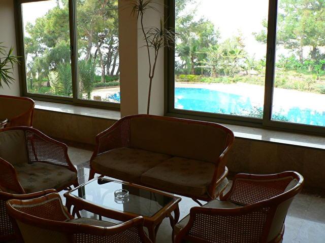 ALARA HOTEL, Турция