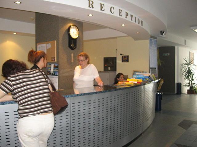 METROPOL, Болгария