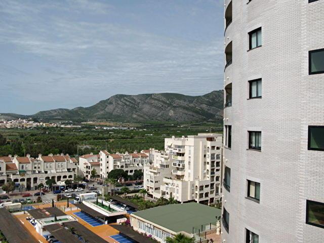 MARINA D'OR 3*, Испания