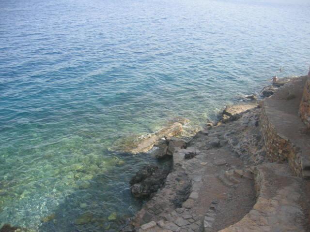 HERA VILLAGE, Греция