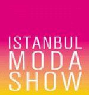 ISTANBUL MODA SHOW - ISTANBUL FASHION FESTIVAL