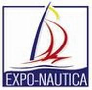 Expo-Nautica