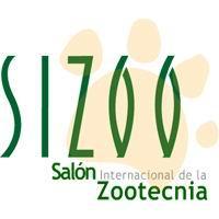 Sizoo