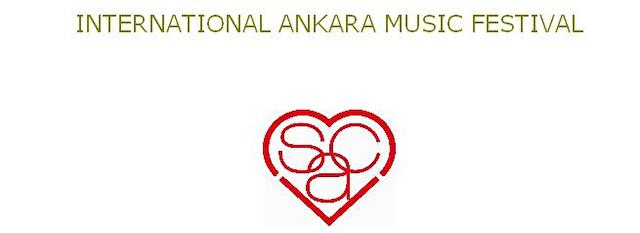 International Ankara Music Festival