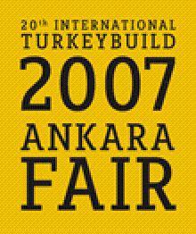 Turkeybuild Ankara