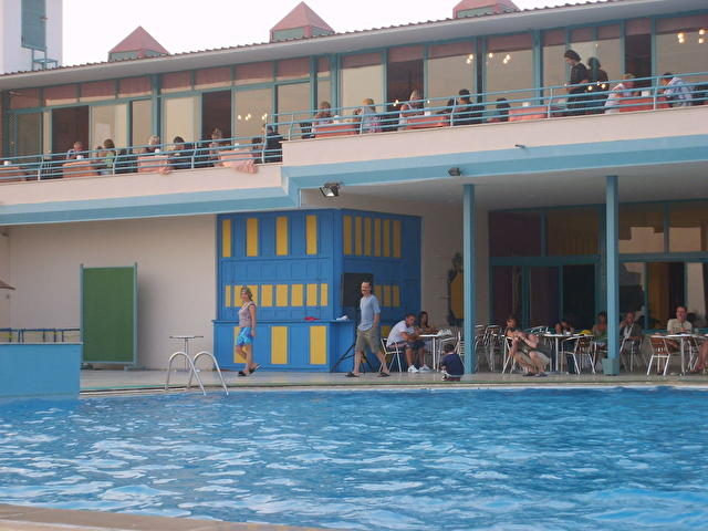 CLUB ARMONIA HOLIDAY VILLAGE, Турция