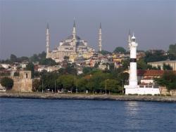 LATIN AMERICA-TURKEY CULTURAL FESTIVAL