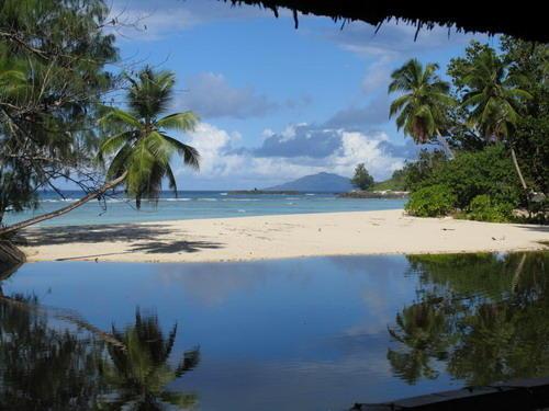 лучших сейшельские острова погода январь накидки актуальны летнее