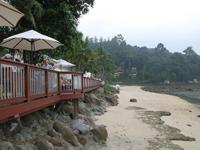 AMARI CORAL BEACH, Таиланд