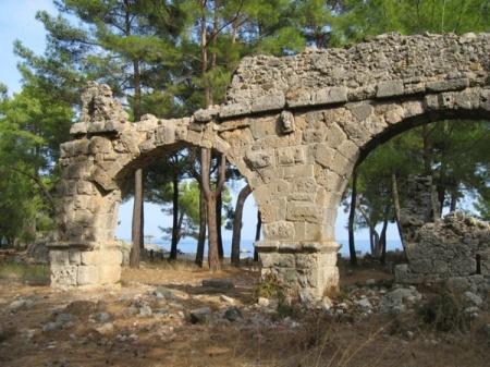 Beldibi