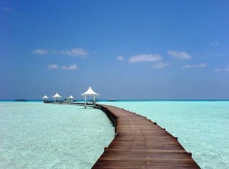 Meemu Atoll