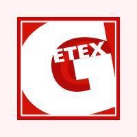 GETEX 2008