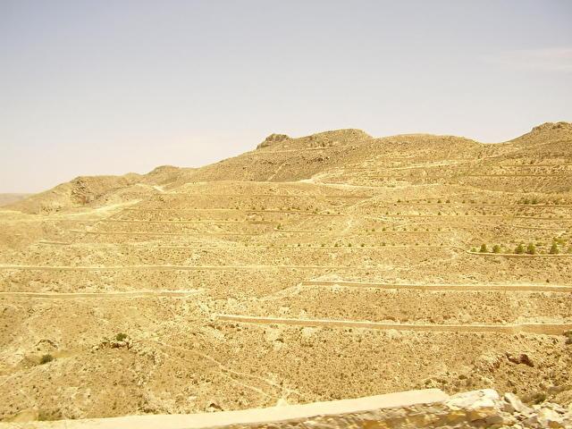 MELIA EL MOURADI MAHDIA, Тунис