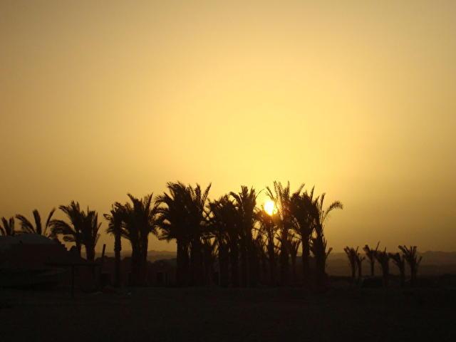HELIO LAND EL QUSEOR, Египет