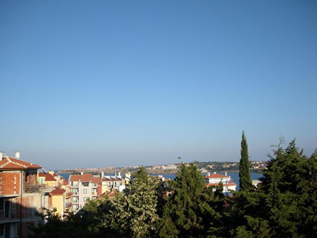 FANI, Болгария