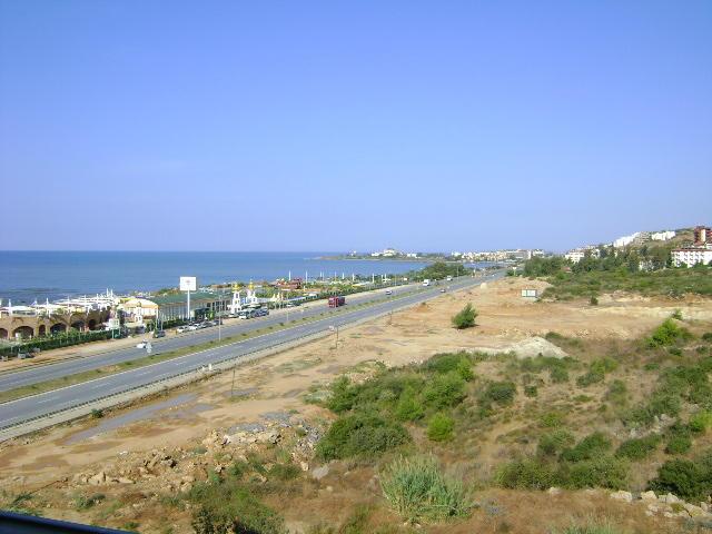 ASRIN BEACH, Турция