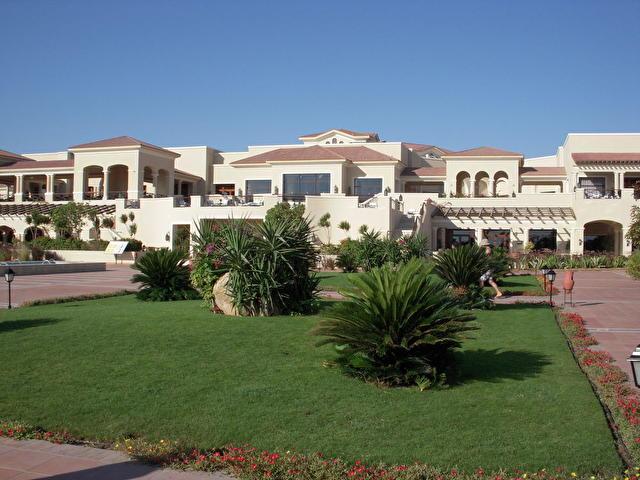 Отели и курорты  jazhotelscom