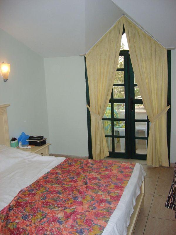 SELIMHAN HOTEL, Турция