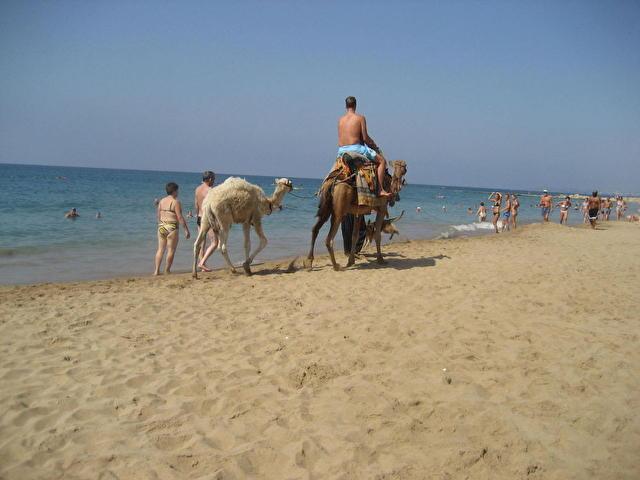 YALIHAN HOTEL, Турция