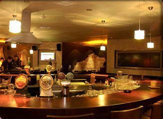 несколько основных парк авеню бар клуб часы работы в москве продукции Бурого Медведя
