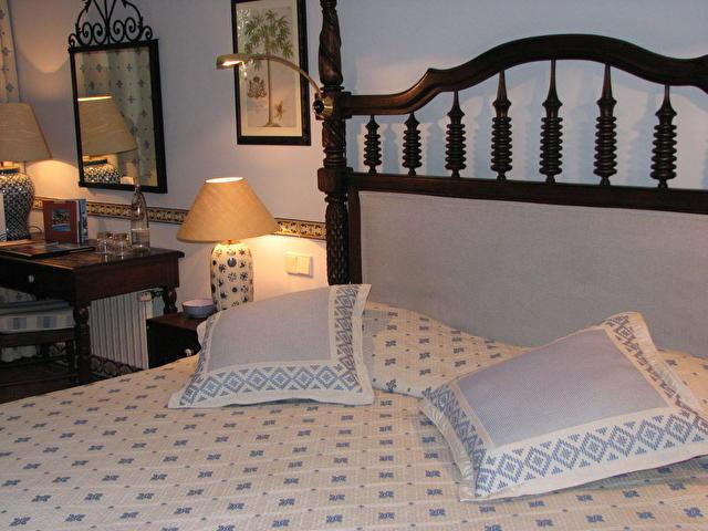 GRAND HOTEL RESIDENCIA, Испания и канары